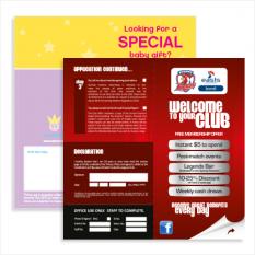 4pp-DL-brochures